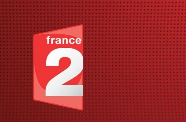 Kif Kif sur France 2