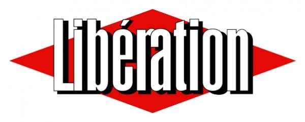 Kif Kif dans Libération